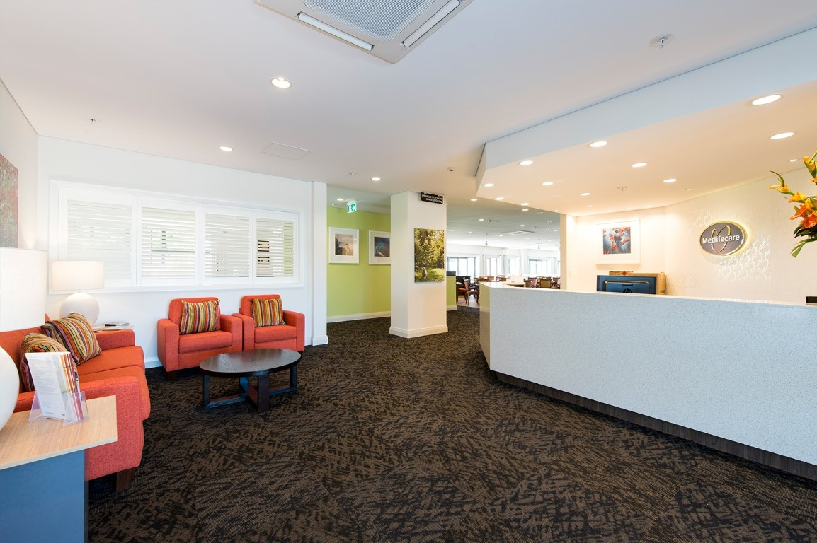 metlifecare-the-orchards-arcline-architecture-resthome-retirement-village-design (8)