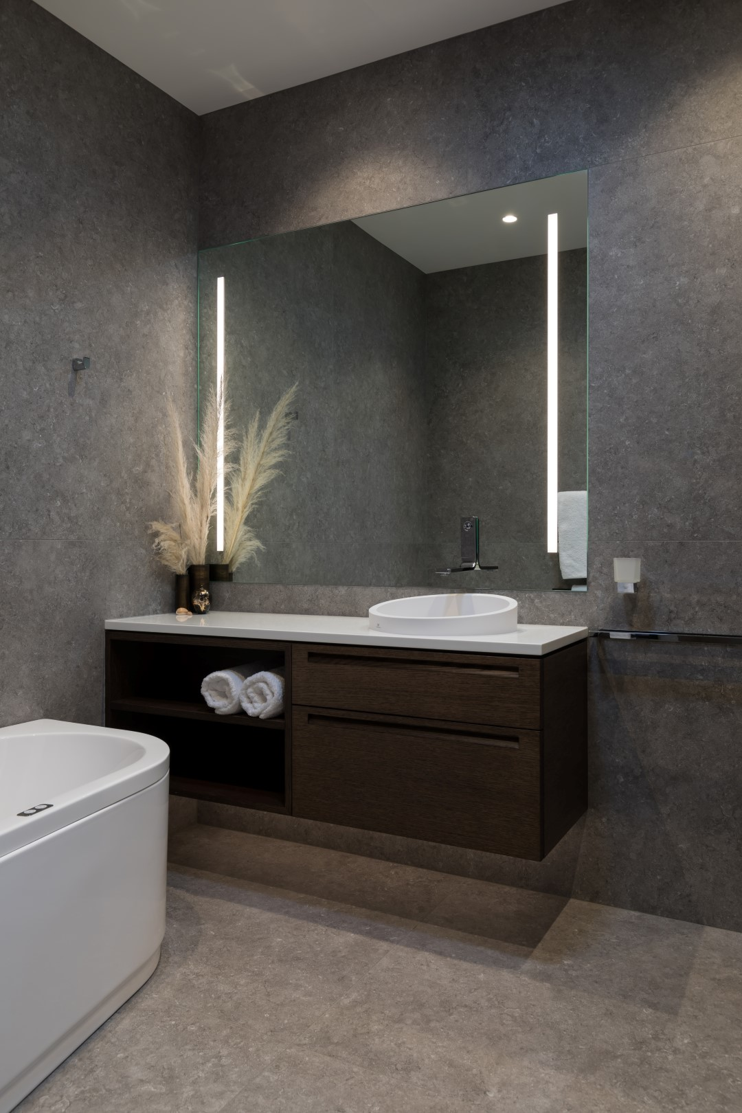 fittings-furnishings-finishes-arcline-architecture-design-home-northland