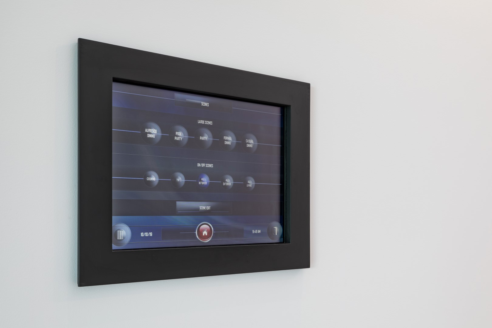 home-automation-system-arcline-architecture-it-design (1)