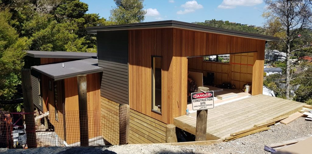 garage-on-timber-floor-foundation-arcline-architecture