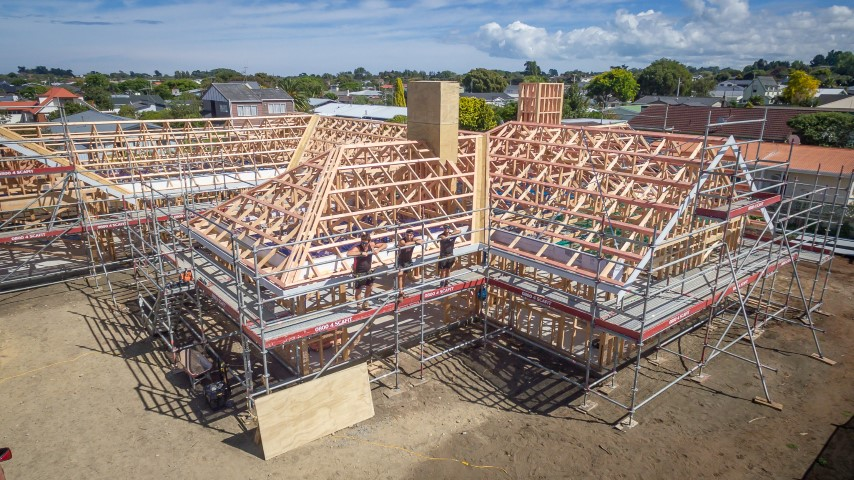 Timber-framing-whanganui-architecture-arcline-building (3)