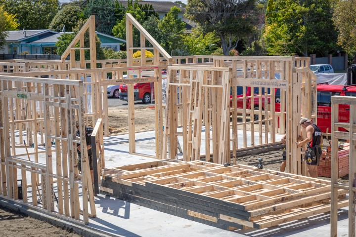 -steel-timber-framing-arcline-building (2)