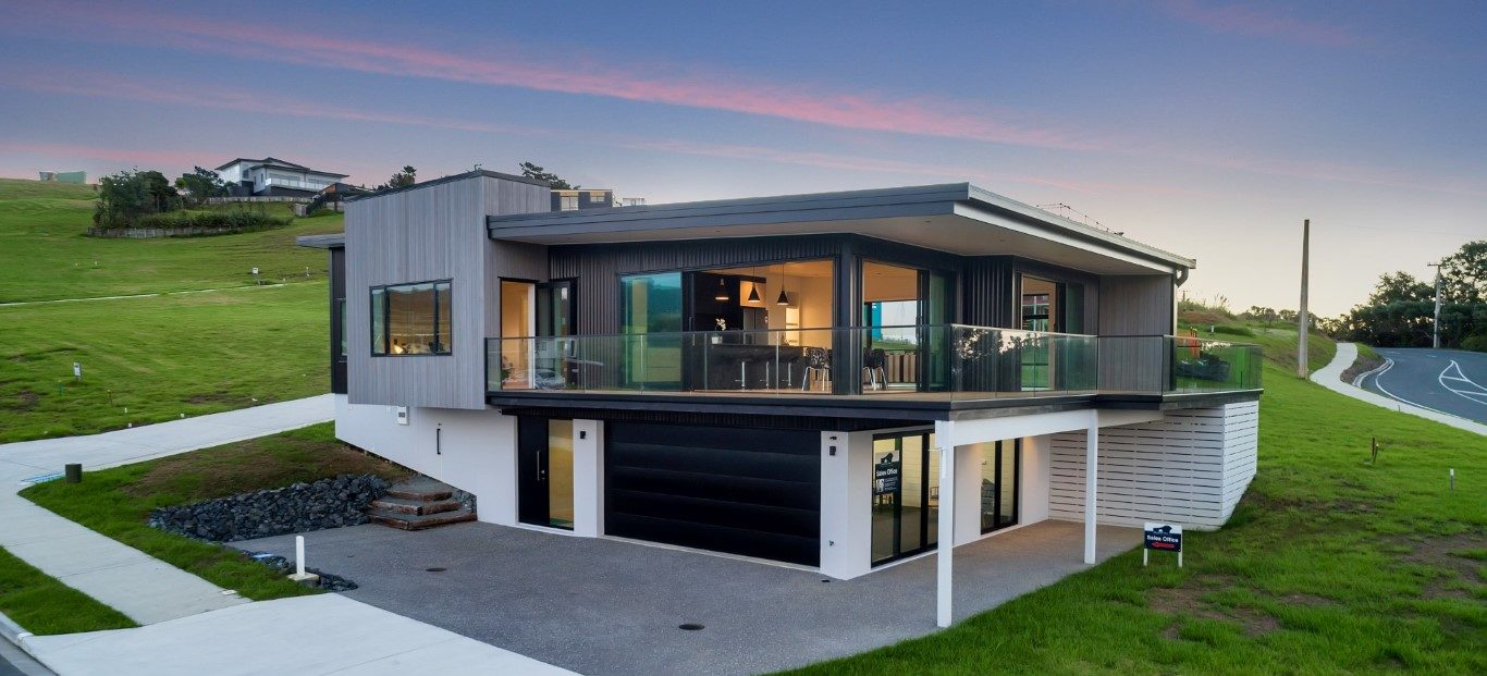 two-story-house-langs-beach-arcline-architecture (2)