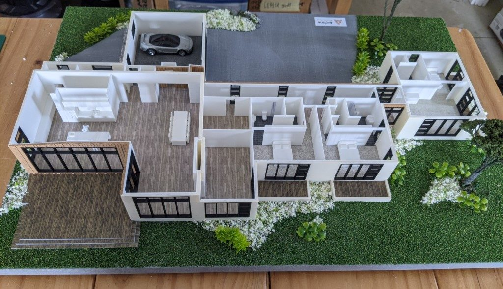 interior-of-3d-printed-model-house-nz-arcline-architecture